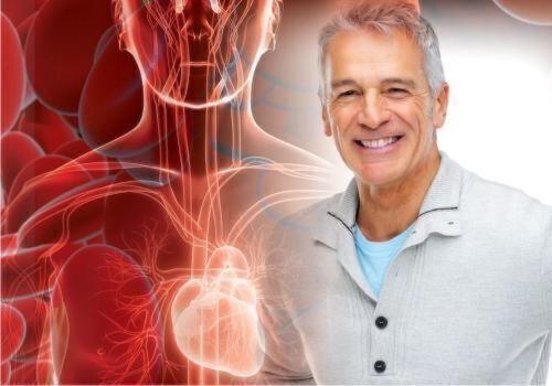 bolezni srca in ožilja
